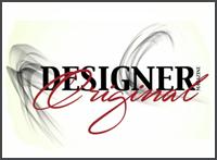 Designer Original Magazine