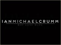 Ian Michael Crumm