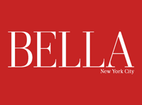 Bella Magazine NYC