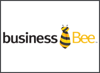 Business Bee