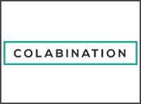 Colabination